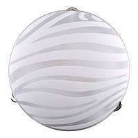 Светильник настенно-потолочный Vesta Light (24060)