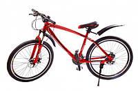 Велосипеды Trino (Италия)