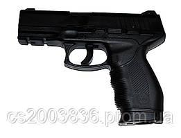 Пневматический пистолет KWC KM 48, 4.5 мм, Тайвань