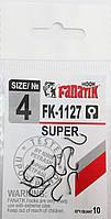 Крючок Fanatik FK-1127  №4