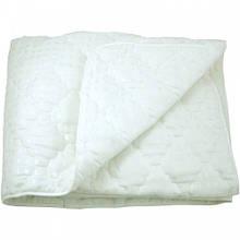 Одеяло двуспальное из гипоаллергенного волокна BLANCO, УкрЮгТекстиль