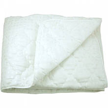 Одеяло евро из гипоаллергенного волокна BLANCO, УкрЮгТекстиль