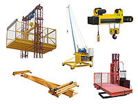 Сдаем в аренду строительное оборудование и технику. Так же оказываем услуги по бетонированию, демонтажу, прорезке и сверлению бетона, культивации земли, шлифовке бетонных полов, монтажу и демонтажу крана и лесов, заливке пола,трамбовке.