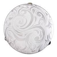 Светильник настенно-потолочный Vesta Light (24320)