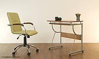 Кресло для персонала SAMBA ULTRA GTP ECO