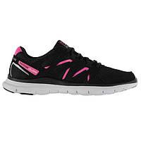Кроссовки Karrimor Duma Ladies Running Shoes