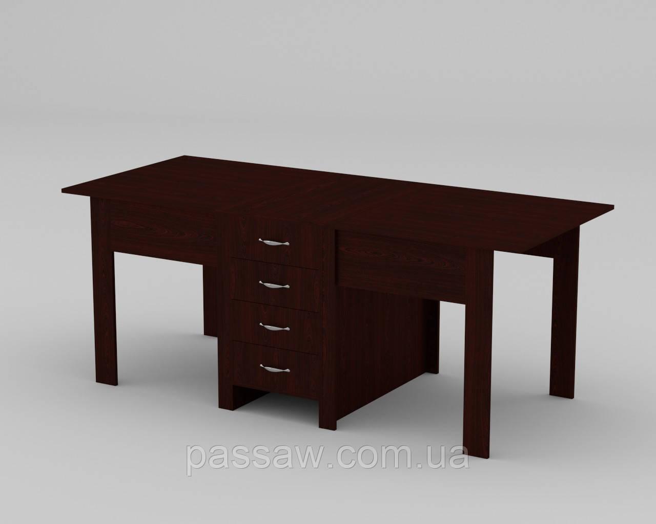 Стол книжка «стол 3»