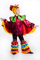 Прокат карнавального костюма Петух