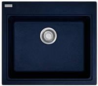 Franke Кухонная мойка FRANKE MRG 610-58 (оникс)
