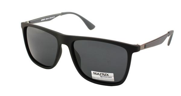 Модные солнцезащитные очки Wayfarers Matrix - Интернет магазин Старик  Хоттабыч в Киеве c1c1d09408954