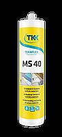 Герметик на основе MS полимера TEKAFLEX MS 40