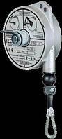 Балансир - противага 6,0-8,0 кг (200 см) TECNA 9323