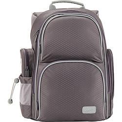 Рюкзак школьный 702 Smart-4