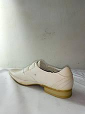 Туфли мужские CLOWSE, фото 2
