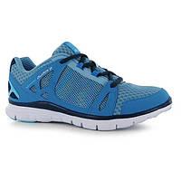 Кроссовки Karrimor Duma 2 Ladies Running Shoes