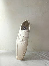 Туфли мужские CLOWSE, фото 3
