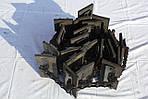 """ТНК """"Акрос"""" скребок метал. 4мм, фото 5"""