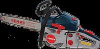 Пила бензиновая БПЛ-455/2250-2 ZEN