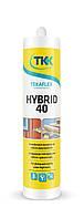 Герметик на основе гибрид полимера TEKAFLEX HYBRID 40