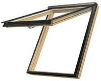 Мансардное окно FAKRO (Факро) FPP-V U3 preSelect