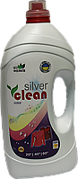 Гель Silver Clean 5.6 L Color