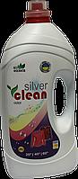 Гель Silver Clean 5.6 L Color