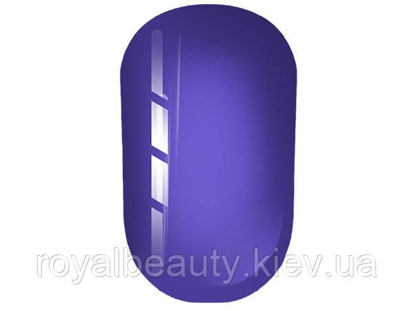 Гель-Лак-Trendy nails №047 (8 мл).