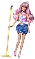 Барби Модная штучка Звезды на сцене