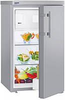 Liebherr Однокамерный холодильник LIEBHERR Tsl 1414