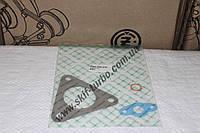 Прокладки турбокомпрессора Mercedes Vito 2.3 TD, фото 1