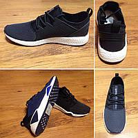 Спортивные кроссовки Wink новая модель очень классные оригинал
