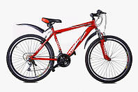 Велосипед Trino Tour CM005 (стальная рама) Италия, фото 1