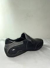 Туфли мужские MAIERFA, фото 3