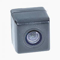 Prime-X Камеры заднего вида Prime-X N-003