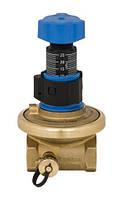 Автоматический балансировочный клапан ASV-PV DN 15 (003Z5501) Данфосс