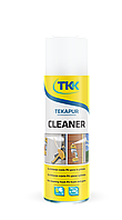 Промывка TEKAPUR CLEANER