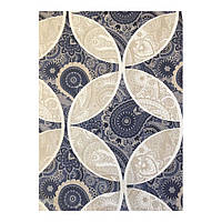 Ткань для рулонных штор с орнаментом Испания