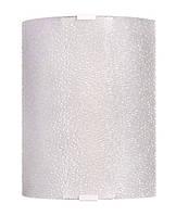 Светильник настенный Vesta Light (22552)
