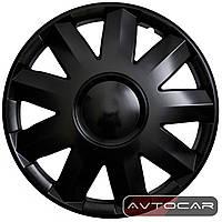 Колпаки колесные AGAT ✓ радиус R15 / 4шт