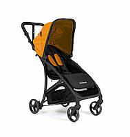 Детская прогулочная коляска BabyHome Vida 2016