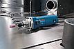 Прямая шлифмашина Bosch GGS 28 C , фото 4