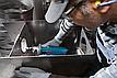 Прямая шлифмашина Bosch GGS 28 C , фото 5