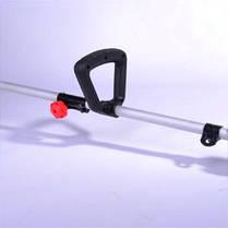 Триммер электрический Hyundai GC 1000  + БЕСПЛАТНАЯ ДОСТАВКА ПО УКРАИНЕ, фото 3