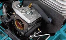 Бензопила цепная Hyundai Х 380   + БЕСПЛАТНАЯ ДОСТАВКА ПО УКРАИНЕ, фото 3