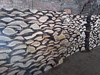 Обрезки дубовые на дрова, Житомир Киев, фото 1
