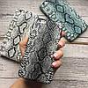 Чехол под змеиную кожу для iPhone 6/6s, фото 5