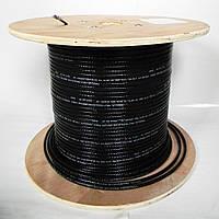 Отрезной нагревающий кабель Nexans (0.07)