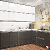 """Кухня """"Альта-4"""""""