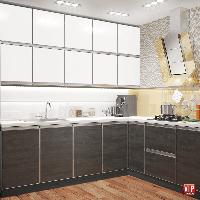 "Кухня ""Альта-4"", фото 1"