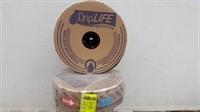 Капельная лента Akona(Drip Life) 6 mil 20 см 2500 м Турция